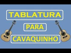 Youtube, Homemade Syrup, Tablature, Small Guitar, Musica, Youtubers, Youtube Movies