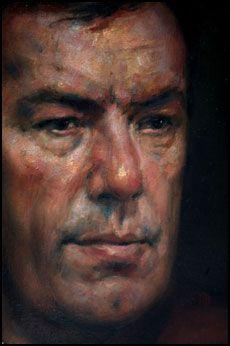 Bilderesultat for vebjørn sand Now A Days, Painter Artist, Portrait Inspiration, Norway, Scandinavian, Edvard Munch, Faces, Portraits, Paintings