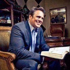 Keith Craft on Fox Business Radio!