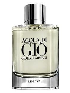 5729229e93a1c Giorgio Armani Acqua Di Gio Essenza For Men EDP Giorgio Armani Acqua Di Gio  Essenza Eau