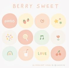 Printable Stickers, Cute Stickers, Wallpaper Quotes, Iphone Wallpaper, Instagram Highlight Icons, Story Highlights, Bookstagram, Ig Story, Instagram Story