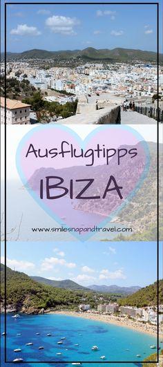 anbei findest du #reisetipps und #inspiration für deinen #urlaub auf #ibiza Besichtige die Sehenswürdigkeiten auf Ibiza wie zum Beispiel Dalt Vila und fahr mit dem Moped von Strand zu #strand.