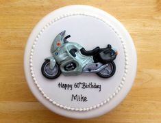bmw cakebaleva on cakecentral   cakes and cupcakes i love