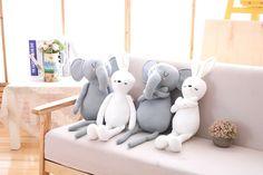 A horde of cuteness! Horde, Plushies, Jar, Cute, Home Decor, Decoration Home, Room Decor, Stuffed Animals, Kawaii