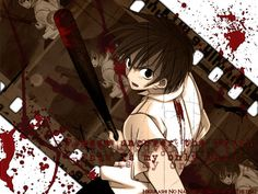 Higurashi When They Cry, Abducted by Demons Arc - Manga - Review - AnimeMage.com