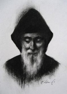 St.+Charbel.jpg (1143×1600)