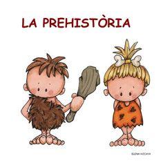 Laprehistria 140110075430-phpapp02