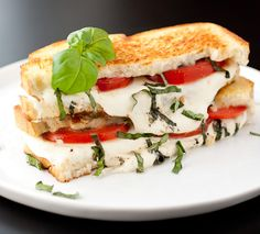 2013-03-01-great-grilled-cheese-p03-caprese-580w  Caprese grilled cheese