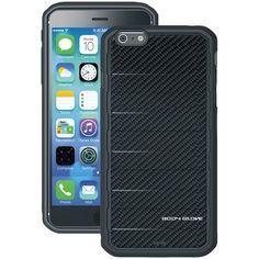 """Body Glove Iphone 6 Plus 5.5"""" Rise Case"""
