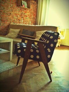 #diy #armchair