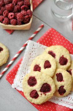 Cookie Jars, Christmas Treats, Cereal, Paleo, Goodies, Breakfast, Recipes, Food, Sweet Like Candy