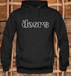 The Doors Hoodies Hoodie Sweatshirt Sweater Shirt by warday01 $33.69 & Zelda Pokemon Hoodies Hoodie Sweatshirt Sweater Shirt by warday01 ...