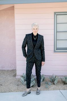This Joshua Tree Elopement featured some rad, fashion- forward wedding outfits and DIY dried flower bouquets and centerpieces! Dried Flower Bouquet, Flower Bouquets, Bridal Portrait Poses, Most Beautiful Images, Bridal Pictures, Green Wedding Shoes, Bridal Looks, Wedding Outfits, Wedding Dresses
