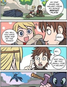 how to train your dragon fanfiction hiccup snowboarding