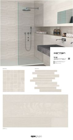 ROCCIA supply this product. www.roccia.com 001a_pan19358_p_t_foto_to_be_white_mosaico_muretto.jpg