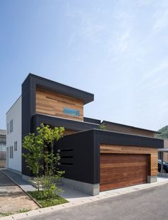Architect Show Co.,Ltd. | M4 #House