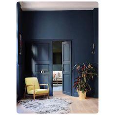 The doors ����#architecture #design #decoration #mimariuygulama #dekorasyon #homedecor #doors #mimariproje #evdekorasyonu #kişiyeözeltasarım #mobilya #furniture #furnituredesign #istanbul #turkey #sofa http://turkrazzi.com/ipost/1525595271420718498/?code=BUsANEADC2i