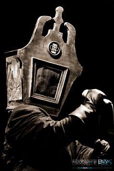 Portal, experimental death metal- i consider it psychedelic atmospheric black metal!