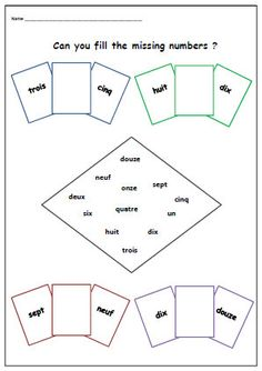 animals french worksheetmatching and writing by yippeelearning kids 39 french pinterest. Black Bedroom Furniture Sets. Home Design Ideas