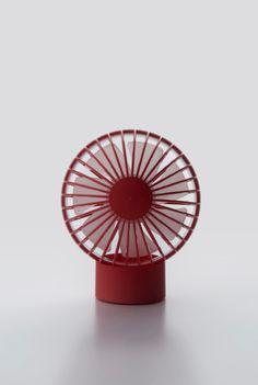 O-Fan – 11+