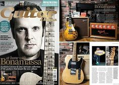 Follow @kw3hmd on Instagram: From: @guitar_bass_official -  @joebonamassa fans! Head to Facebook find out about the new issue of Guitar & Bass and enter the competition to win concert tickets and Joe's new album:  http://ift.tt/1p0o4Ux (link in profile)  #joebonamassa #competition #guitar #guitarmagazine #Regrann