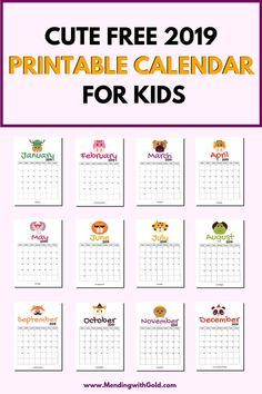 57 Best Schedules for Kids images | Toddler routine chart ...