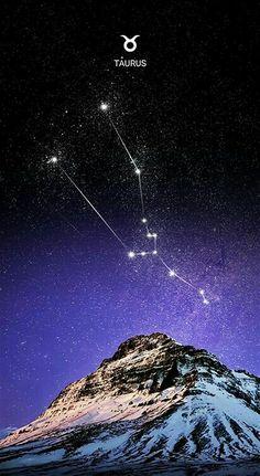 Tauro zodiacal ♉