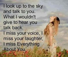 32 'I Miss You' Quotes and Sayings with Pictures