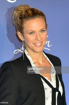 Lorie poses during the 'Cinderella' Screening Hosted By Christian. Christian Louboutin, Poses, Belle Photo, Dna, Cinderella, Portraits, Animal, Beautiful Ladies, Celebrity Women