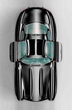 Mercedes 300 SL                                                                                                                                                                                 Mehr