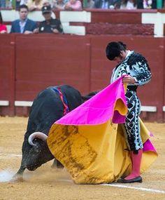 #Valladolid #Septiembre Tienes una doble cita con MORANTE DE LA PUEBLA  Que no te lo cuenten... #TienesQueVenir #FeriaTaurina #Feria #Toros #ValladolidEsTaurina #Arte #Cultura #TurismoTaurino
