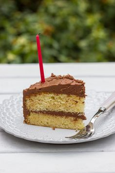 Delicious Diabetic Birthday Cake Recipe Diabetic birthday cakes