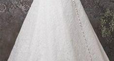 Plus Size Womens Cocktail Dresses Cheap Country Wedding Dresses, Wedding Dresses Plus Size, Modest Wedding Dresses, Plus Size Wedding, Backless Wedding, Lace Wedding, Plus Size Brides, Plus Size Gowns, Plus Size Outfits