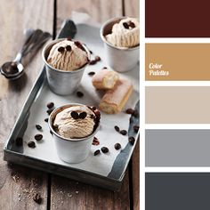 autumn shades, beige, choice of color, color combination, color of fur, color of tea, color scheme, colors of autumn 2015, dark brown, fall colors, gray, gray-brown, pale grey, reddish brown, shades of brown.