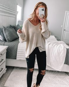 Casual College Outfits, Cute Outfits For School, Cute Swag Outfits, Cute Comfy Outfits, Basic Outfits, Simple Outfits, Outfits For Teens, Modest Winter Outfits, Everyday Outfits Simple