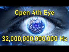 Human Ear, Abraham Hicks Quotes, Music Heals, Guided Meditation, Third Eye, Pineal Gland, Healing, Youtube, Pure Products