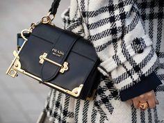 Prada Pattina Beige Saffiano Leather Crossbody Bag – The Fashion Mart Burberry Handbags, Prada Handbags, Handbags On Sale, Luxury Handbags, Purses And Handbags, Luxury Purses, Burberry Purse, Popular Handbags, Hobo Handbags