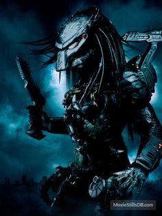 AVPR: Aliens vs Predator - Requiem poster, t-shirt, mouse pad Wolf Predator, Predator Helmet, Predator Movie, Alien Vs Predator, Predator Cosplay, Arte Alien, Alien Art, Wolverine, Giger Art