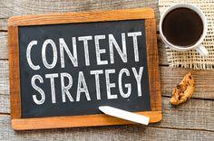 Do You Apply the Right Internet Marketing Strategies - Paleo Foundation
