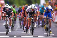 photo:Kei Tsuji / TDWsport