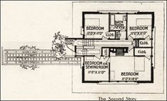 A Fireproof House for $5000  Estimated to Cost That Amount in chicago, and Designed Especially For the Journal