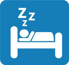 A lot of adults suffer with insomnia or some type of sleep disorder. College is especially notorious for ruining sleep cycles. 8 Hours Of Sleep, Fit Life, Sleeping Too Much, Benefits Of Exercise, Sleep Problems, Hypnotherapy, High Intensity Interval Training, Sleep Deprivation, Feel Tired