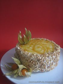 Tarta San Marcos Pudding, Desserts, Recipes, Cakes, Food, Cooking Recipes, Pastries, Home Made Candy, Pies