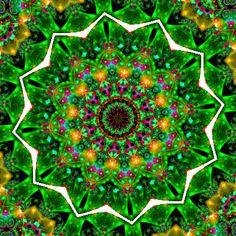 Kaleidoscopes Geometric & Patterns , animated gif gifs hypnotic trippy via Kaleidoscope Images, Gifs, Psychedelic Art, Fractal Art, Optical Illusions, Sacred Geometry, Trippy, Animated Gif, Animation