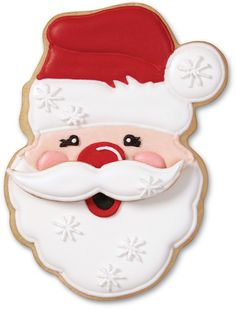 Provided New!3d Christmas Santa Deer Sled Biscuit Mould 304 Stainless Steel Cookie Cuter 5 Pieces Cookie Cutter With 3 Pieces Stencil Bands Without Stones
