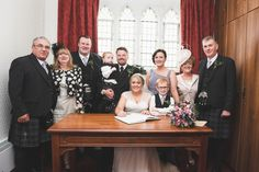 Lisburn Wedding Photographer Pure Photo N.I Magheragall Parish Church ceremony…