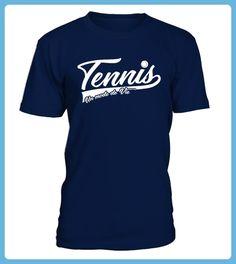 Tennis Un Mode de Vie (*Partner Link)