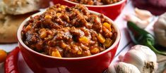 Instant Pot Freezer Fix Chili made w/frozen ground turkey Chorizo Chili Recipe, Chili Recipes, Slow Cooker Recipes, Ground Turkey Nutrition, Chili Cheese Dogs, Chili Cook Off, Diabetic Living, Sauce Tomate, Instant Pot