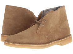 04b976172b83f9 29 Best Clarks Desert Boots :) images | Clarks desert boot, Clarks ...