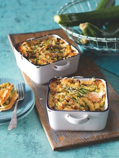 Macaroni And Cheese, Food And Drink, Fish, Ethnic Recipes, Lasagna, Mac And Cheese, Pisces
